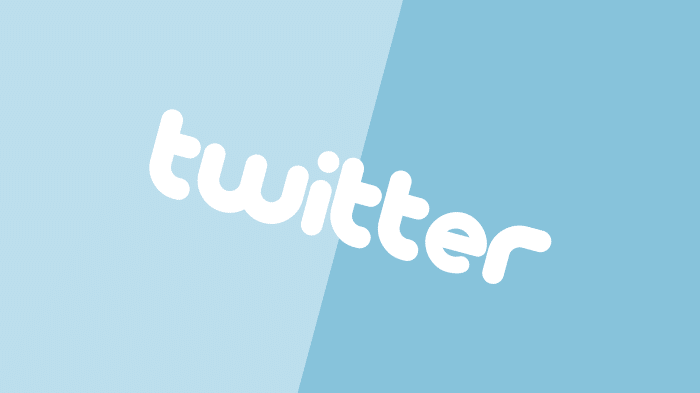 How Do I Create A Twitter Share Button With My Website Url