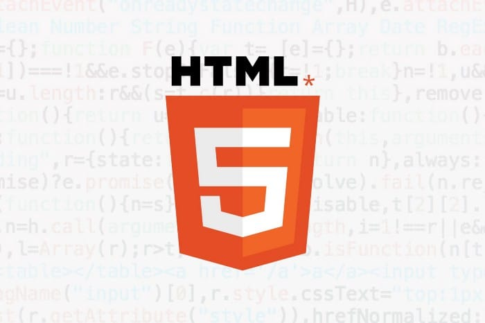 How To Use Client Side Form Validation With Html 5