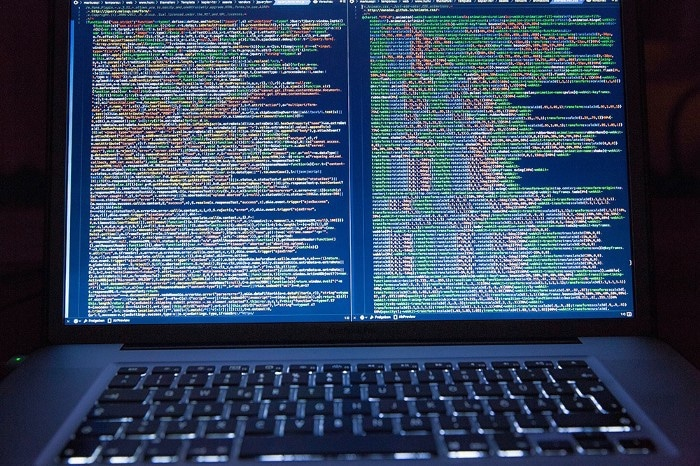 What Can I Do If My Wordpress Website Was Hacked And How Can I Prevent It From Happening Again